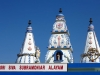 shallcross-shri-siva-subramonair-alayam-tamil-temple-himalayas-drive-s-29-53-38-e-30-52-1