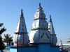 shallcross-shri-siva-subramonair-alayam-tamil-temple-himalayas-drive-s-29-53-38-e-30-52-2