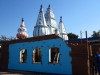 shallcross-shri-siva-subramonair-alayam-tamil-temple-himalayas-drive-s-29-53-38-e-30-52-3