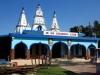 shallcross-shri-siva-subramonair-alayam-tamil-temple-himalayas-drive-s-29-53-38-e-30-52-4
