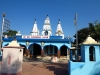 shallcross-shri-siva-subramonair-alayam-tamil-temple-himalayas-drive-s-29-53-38-e-30-52-5