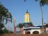 shallcross-sri-sada-shiv-mandhir-42-andes-street-s-29-53-34-e-30-52-1