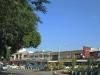 umhlatuzana-bay-view-fellowship-views-m20-s29-54-38-e-30-55-20-elev-132m-6