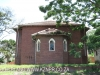 Chesterville -  Church (2)