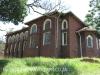 Chesterville -  Church (3)