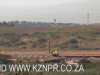 Durban - Avoca Corobrick factory and freeway (1)