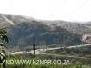 Durban - Avoca - Kwa Mashu highway