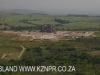 Durban King Shaka - Dube Trade Port