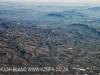 Durban Kwa Mashu Inanda Phoenix aerial
