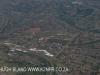 Durban Kwa Mashu centre - Malindela Road (1)