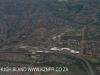 Durban Kwa Mashu centre - Malindela Road (2)