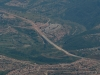 Durban - Ntuzuma - Claremont bridge over Umgeni River (3)