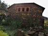 Citeaux Mission - Barn (1)