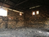 Citeaux Mission - Barn (6)