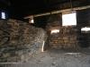 Citeaux Mission - Barn (7)