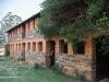 Citeaux Mission - Barn (8)