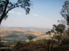 Citeaux Mission - outlook over Umkomaas River Valley (1)