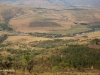 Citeaux Mission - outlook over Umkomaas River Valley (3)