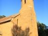 Clairvaux church spire (1)
