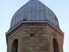 Clairvaux church spire (2)