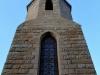 Clairvaux church spire (3)