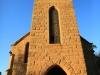 Clairvaux front facade (6)