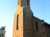 Clairvaux front facade (7)