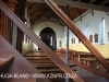 Clairvaux interior nave (.1) (1)