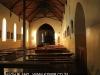 Clairvaux interior nave (3)