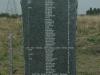 ambleside-1st-bt-connaught-rangers-memorial