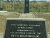 ambleside-fifth-irish-memorial-2