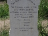 ambleside-milit-cemetary-27-inniskillings-sgts-mageewylieireland
