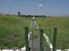 ambleside-milit-cemetary-entrance-gate-2