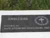 ambleside-milit-cemetary-name-plaque