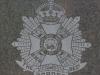 ambleside-milit-cemetary-the-border-regt-emblem