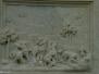 COLENSO - Bloukrans - 17 Feb 1838
