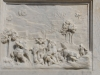 bloukrans-main-monument-and-frieze-8