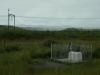 churchill-capture-site-s-28-52-410-e-29-46-2