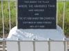 churchill-capture-site-s-28-52-410-e-29-46-9
