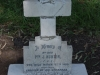 chievely-milit-cemetary-pte-j-hunter-i-l-i