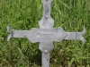 chievely-milit-cemetary-pvt-j-holland-devons