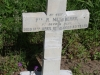 chievely-milit-cemetary-pvt-r-newberry-1st-devons