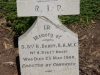 chievely-milit-cemetary-s-sgt-r-barry-r-a-m-c