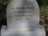 chievely-milit-cemetary-sgt-patrick-myall-thornycrofts-m-i