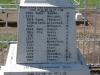 cloustan-milit-cemetary-2nd-batt-devonshire-regt-div-monument-9