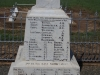 cloustan-milit-cemetary-2nd-brigade-2nd-div-east-surrey-regt-monument-8