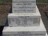 cloustan-milit-cemetary-2nd-brigade-2nd-div-queens-regt-monument-1