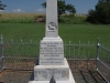 cloustan-milit-cemetary-2nd-brigade-2nd-div-queens-regt-monument-2