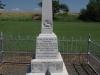 cloustan-milit-cemetary-2nd-brigade-2nd-div-queens-regt-monument-2