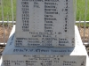 cloustan-milit-cemetary-2nd-brigade-2nd-div-west-yorkshire-regt-monument-1